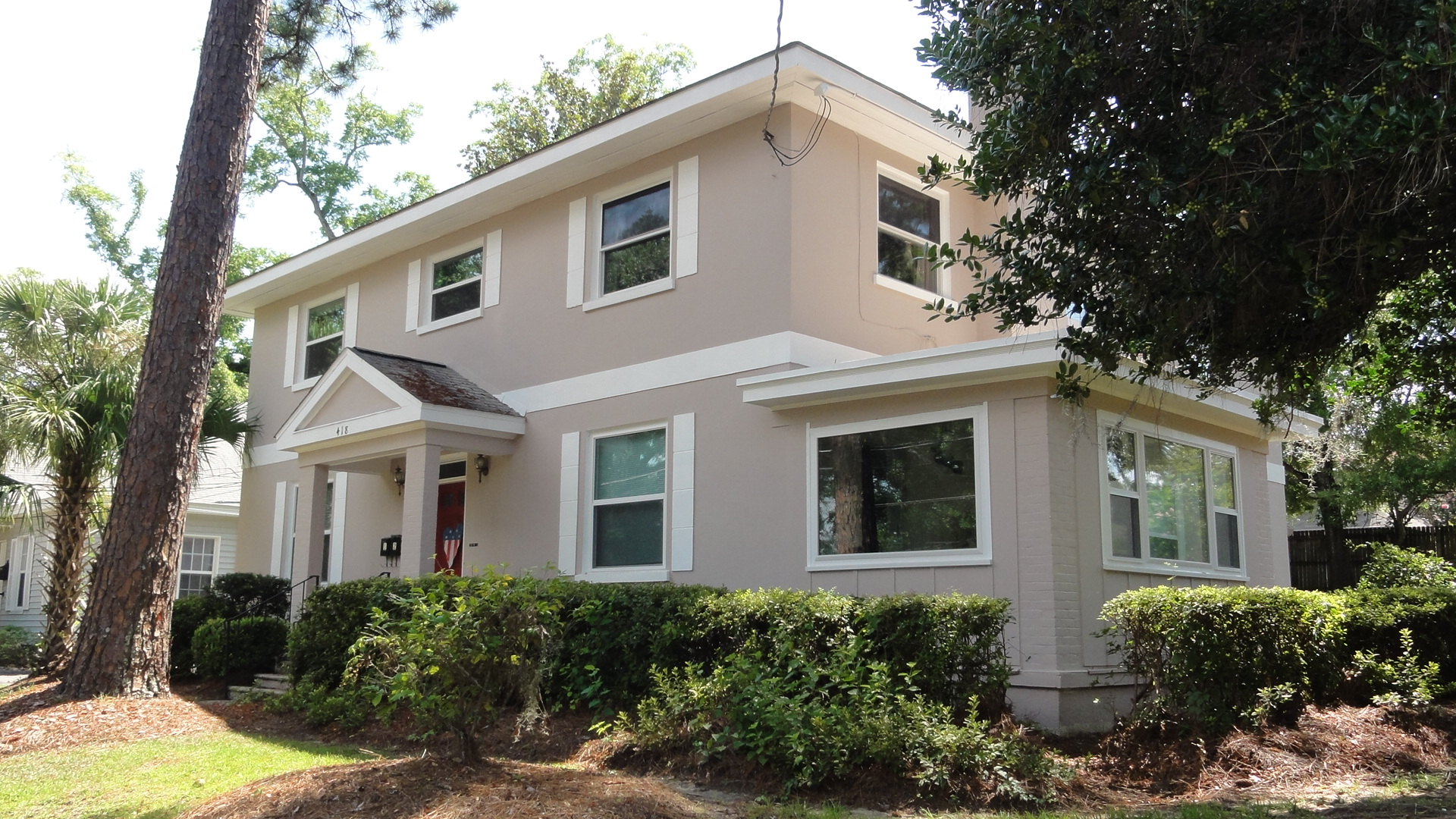 one bedroom apartments tallahassee fl