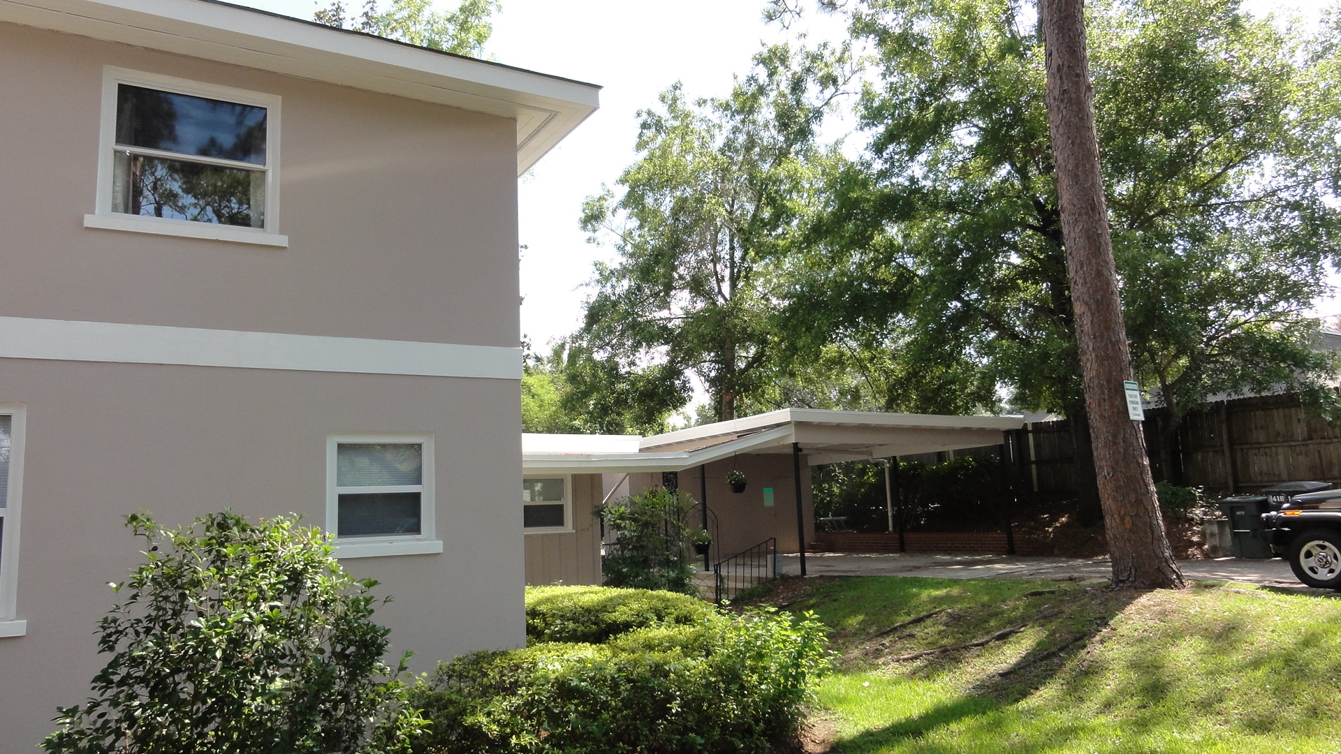 properties rent in bg tallahassee home for minneapolis apartments mn one oaks bedroom